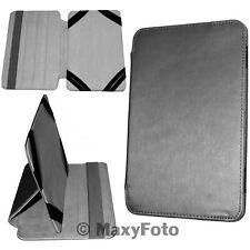 MAXY BOOK CASE NEO STAND COVER CUSTODIA TABLE UNIVERSALE 10 POLLICI NERO 00037EA