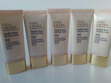 Estee Lauder double wear all-day glow BB moisture makeup spf 30 30ml 1 3 3.5 4.5