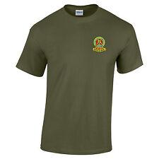 15 / 19e Royal Kings Hussars T-shirt