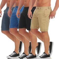 Tommy Hilfiger Jeans Freddy Herren Short Shorts kurze Hose Sommer Straight Fit