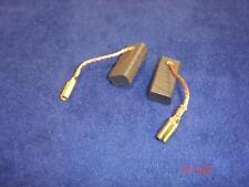 Bosch Kohlebürsten GGS 27 C 27 7 L GGS7 GSC 2,8 GNA 2,0 5mm x 8mm x 18mm 271