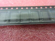 SN74HC00D, 74HC00D ic, quad 2 input nand, smd, 14 broches, 74HC00. uk stock