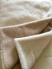 supérieur en optique de la vague,couverture,Couvre-lit,Plaid Laine mérinos 100