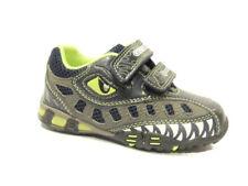 GEOX scarpe bambino baby shoes