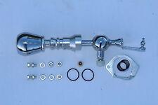 Avec gearknob AUDI A3 1,8 T 1,9 TDI 1.6 short Shift Shifter rapide s