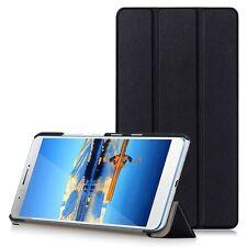 Tablethutbox SMART COVER CUSTODIA per Lenovo Tab3 7 PLUS LENOVO TB-7703F/TB-7703X