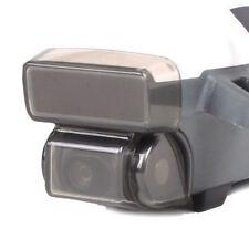 Camera Protector DJI Spark Sunnylife Front 3D Sensor Camera Lens Protective RC