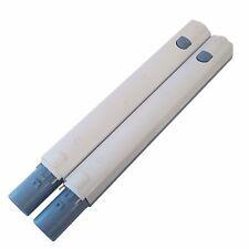 Electrolux Blue White Epic Guardian Lux 6500 7000 8000 9000 Renaissance Wand(s)