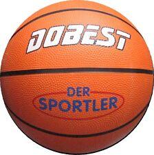 Basketball DOBEST  in Gr. 5 und Gr. 7
