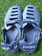 Warrior/Reef Sandals Water