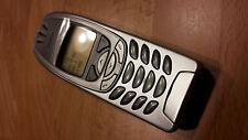 Nokia 6310i  simlockfrei + brandingfrei / in 3 Farben  *WIE NEU* Software 7.00
