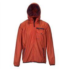 Depactus Gunwale Jacket Mecca Orange