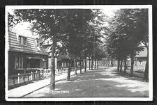 Hoogkerk rppc Zuiderweg Groningen Netherlands 30s