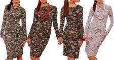 "Flower Collection 2011 - DRESSES ""COLUMBINE"" DRESS 2415"