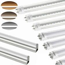 T8 T5 LED Röhr Tube 150CM 120CM 90CM 60CM Röhre Lampe Roehre Leuchtstoffröhre