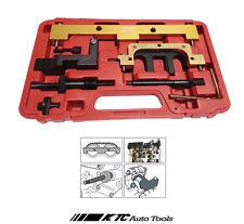8PCS BMW N42/N46/N46T Timing Tools Set  F/H