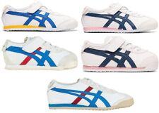 Asics Onitsuka Tiger Mexico 66 M shoes 1183A359 301 green