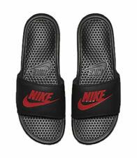Multi Y Color Playa Us Sandalias 11 De Hombre Zapato Nike vb7gIfyY6