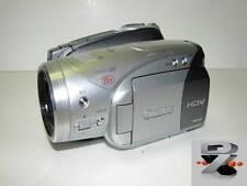 REPAIR Service Playback Tape System for Canon Vixia HV20 HV30 HV40