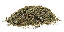 Tomillo secos hierba Grado A Calidad Premium Uk Libre P & P
