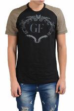 "Gianfranco Ferre ""Beachwear"" Men's Multi-Color T-Shirt Sz S M L XL 2XL"