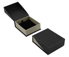 Presidente SERIE CIONDOLO / DROP Orecchino scatole regalo Display Gioielli Storage Box