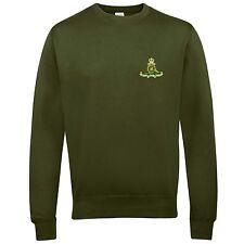 Royal Artillery Sweatshirt