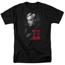 Harry Potter - Draco Portrait Adult T Shirt