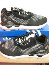 adidas Originals Schlauch Läufer gewebt Herren S74813 Laufschuhe Sneakers
