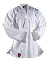 """Karate Anzug """"Shiro Plus"""" 339031 weiß von DANRHO"""