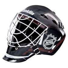 Franklin Sports GFM 1500 Goalie Masks