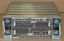 EMC CX600 XPE+N Storage Processor Fibre Channel FC SAN Array