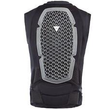 DAINESE PRO-Armor Waistcoat Uomo Protektor Schiena Protezione Protektor-Protezione Gilet
