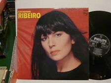 CATHERINE RIBEIRO Catherine Ribeiro : juste de quoi dormir.. 6313354