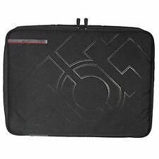 "Golla Laptop Sleeve 17,3"" zwart"