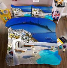 Grand Teton Plaid Comforter Bed Set FREE USA SHIPPING Originally $350-$390