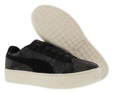 Puma Classic Extreme Women's Shoes Size