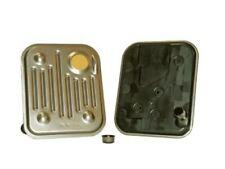 Auto Trans Filter Kit Wix 58608
