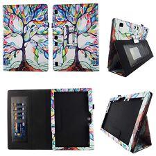 Case For Lenovo Tab 10 inch Tablet Cover Card Pocket Stylus Holder Uni