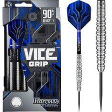 Harrows Vice Darts Set 21g 22g 23g 24g 25g 26g grams Tungsten