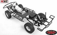 Trail Finder. 2 Camión Kit RC4WD Z-K0054 para el conjunto de chasis TF2 solo cuerpo Blazer