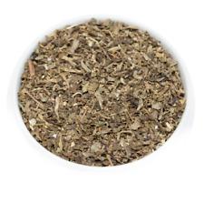 Zen Chai Tea - Loose Leaf 2, 4, 8 Oz Sealed