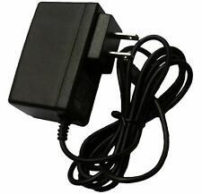 Adapter for PARI TREKS P47F45 47B1000 D-Link AMS34-1202000F Wanlida MPA-630