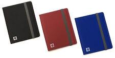 Griffin Passport Folio Case for Apple iPad 2, 3 and 4