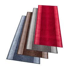 Teppichläufer Capitol Teppich Brücke Küchenläufer Streifen   Wunschmaß