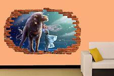Leo star signe du zodiaque autocollant mural chambre décoration autocollant murale classe a