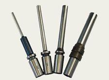 Lihit Major 1013 - 1015 Paper Drill Bits (3 - 10mm Diameter)