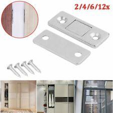KFV  Türverschluss Mehrfachverriegelung AS 2750 55//92//8 20mm Stulp 3483607