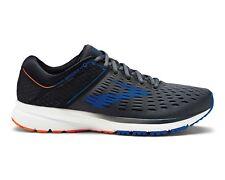 Brand New   Brooks Ravenna 9 Mens Running Shoes (D) (025)