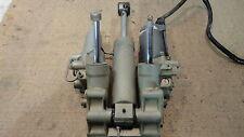 Used Tilt & Trim Assy for 1987-1997  DT150 Suzuki Outboard Boat Motor